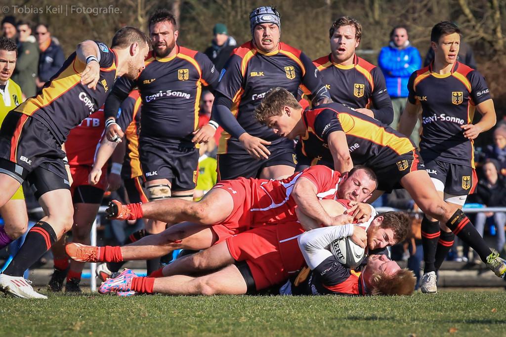 1502_Rugby_EM_Georgien_091