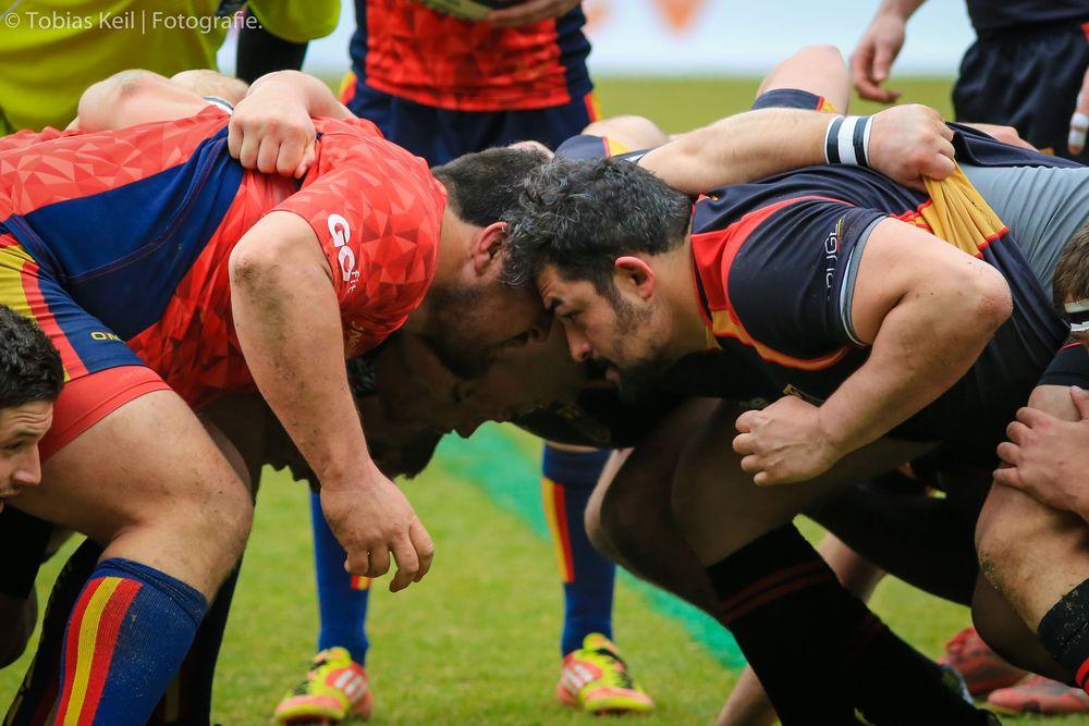1603_sport_rugby_em_051