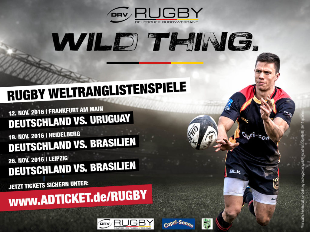 rugby-900x1200_alle