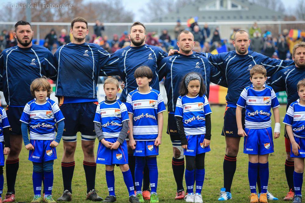 1503_Sport_Rugby_EM_Rumänien_017